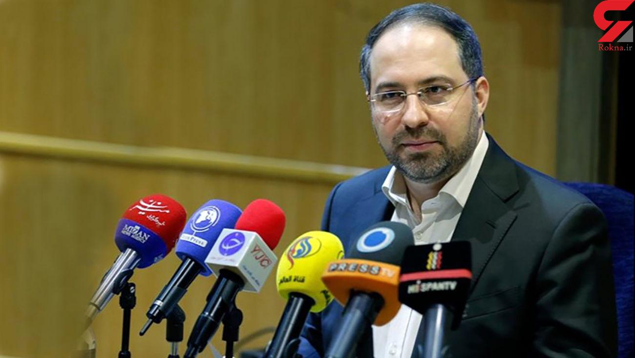 وزیر کشور دستور داد / تشدید نظارت بر عملکرد شوراها تا انتخابات 1400 و برخورد با متخلفان