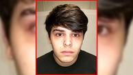 مرگ دختر 19 ساله هنگام تجاوز جنسی وحشیانه + عکس