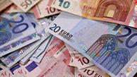 قیمت دلار و قیمت یورو امروز جمعه 22 اسفند + جدول
