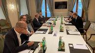 فرانسه: ایران به مذاکرات وین بازنگردد شانس حصول توافق به خطر میافتد