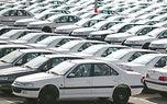 آغاز پیشفروش یکساله خودروسازان از هفته آینده/ تدارک برای عرضه 22 هزار دستگاه خودرو
