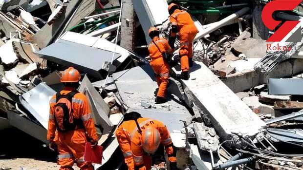 قبل، هنگام و بعد از زلزله چه کارهایی باید انجام داد؟