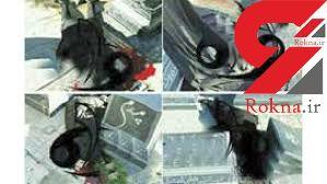 توضیحات دادستان در خصوص پرونده قتل 4 زن در قبرستان کرمانشاه + عکس