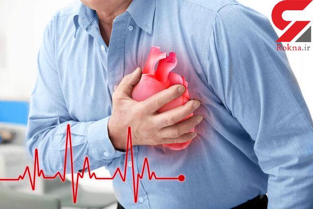 تشخیص اختلالات قلبی با این تی شرت