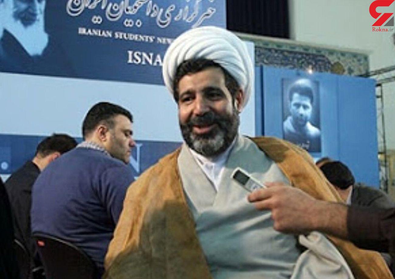 مرگ قاضی منصوری همراه با خشونت بود! / کالبد شکافی در رومانی فاش کرد