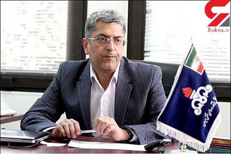 همه ناگفته ها در مورد کارت سوخت شخصی / مدیرعامل شرکت ملی پخش فرآوردههای نفتی ایران پاسخ داد
