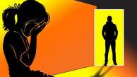 آزار شیطانی دختر کاراته کا در اتاق تمرین / مرد پلید 42 سال بزرگتر بود! / هند