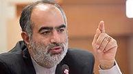 ظریف هنگام حمله خیلی هم ظریف نیست ! / حسام الدین آشنا هشدار داد