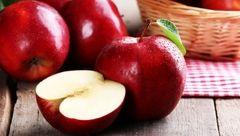 با مصرف این میوه ها سوزش معده تان را رفع کنید
