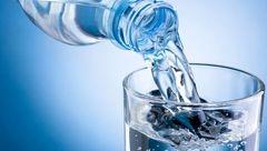 زیبایی پوست را با نوشیدن یک لیوان آب دو چندان کنید
