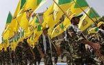 انگلیس جنبش حزبالله را به لیست سازمانهای تروریستی خود افزود