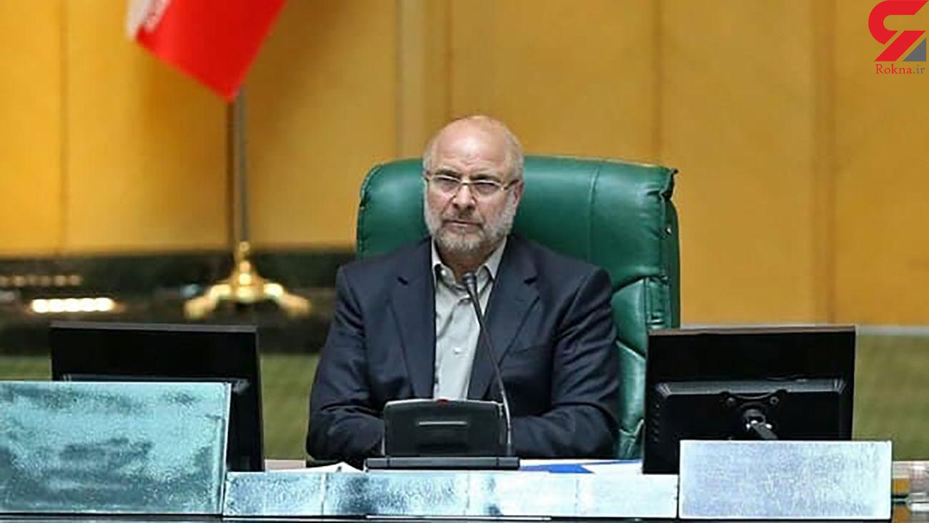 اهتمام دولت به کمک معیشتی دیرهنگام بود اما مجلس استقبال میکند