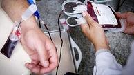 سه روز طلایی بیماران ابتلا به کرونا