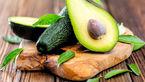 پیشگیری از 6 بیماری هولناک با خوردن چربی های سالم