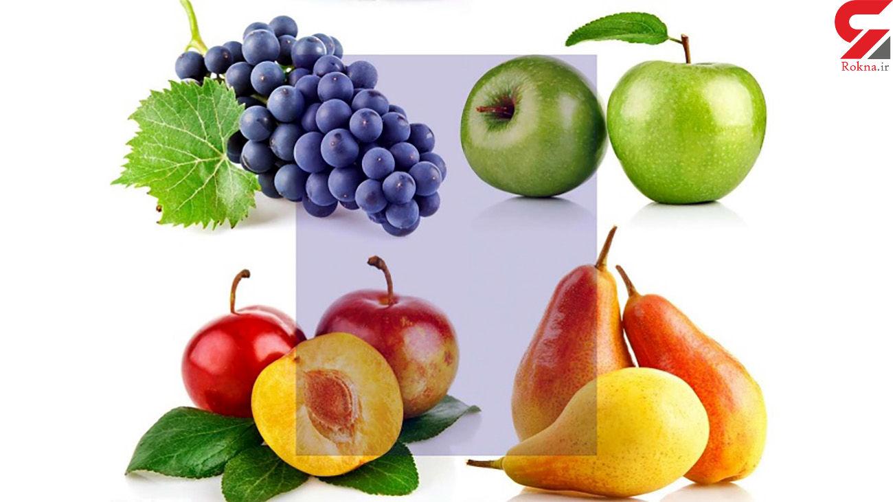خرید این 5 میوه از میادین میوه و تره بار مقرون به صرفهتر است