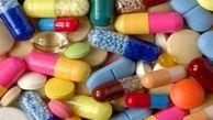 ارتباط مصرف آنتی بیوتیک با سقط جنین