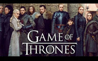 دانلود قسمت ششم فصل هشتم سریال گیم اف ترونز  / دانلود قسمت آخر سریال Game Of thrones