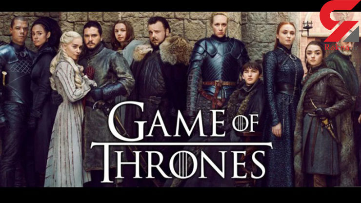 watch game of thrones online season 8 episode 4 free