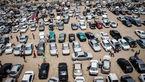 قیمت خودروهای داخلی در بازار امروز+جدول