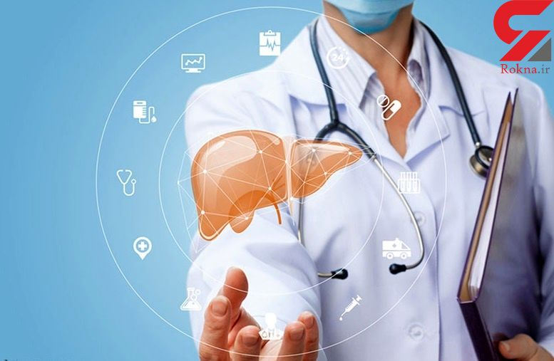 ویروس های خطرناکی که عامل بروز هپاتیت هستند
