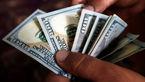 قیمت دلار در اولین روز زمستان