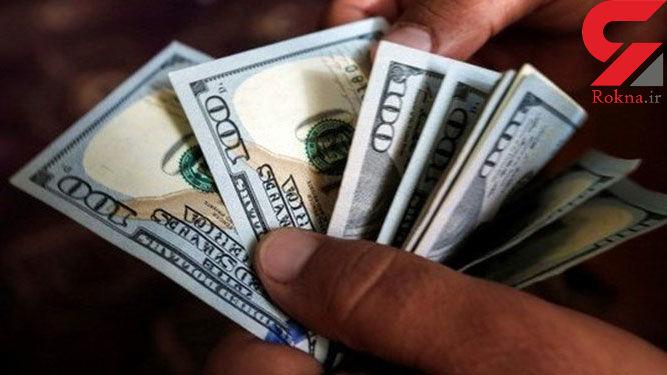 قیمت دلار در بودجه سال آینده 5200 تومان است