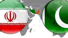 پاکستان برای پیگیری آزادی مرزبانان ربودهشده قول مساعد داده است