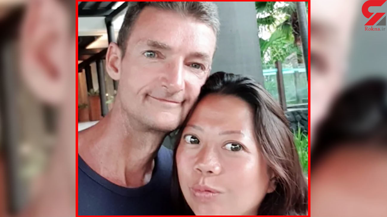 Man charged with murder of his wife at Esparina Residences