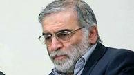 ترور محسن فخری زاده دانشمند هستهای و موشکی ایران در دماوند تهران + عکس