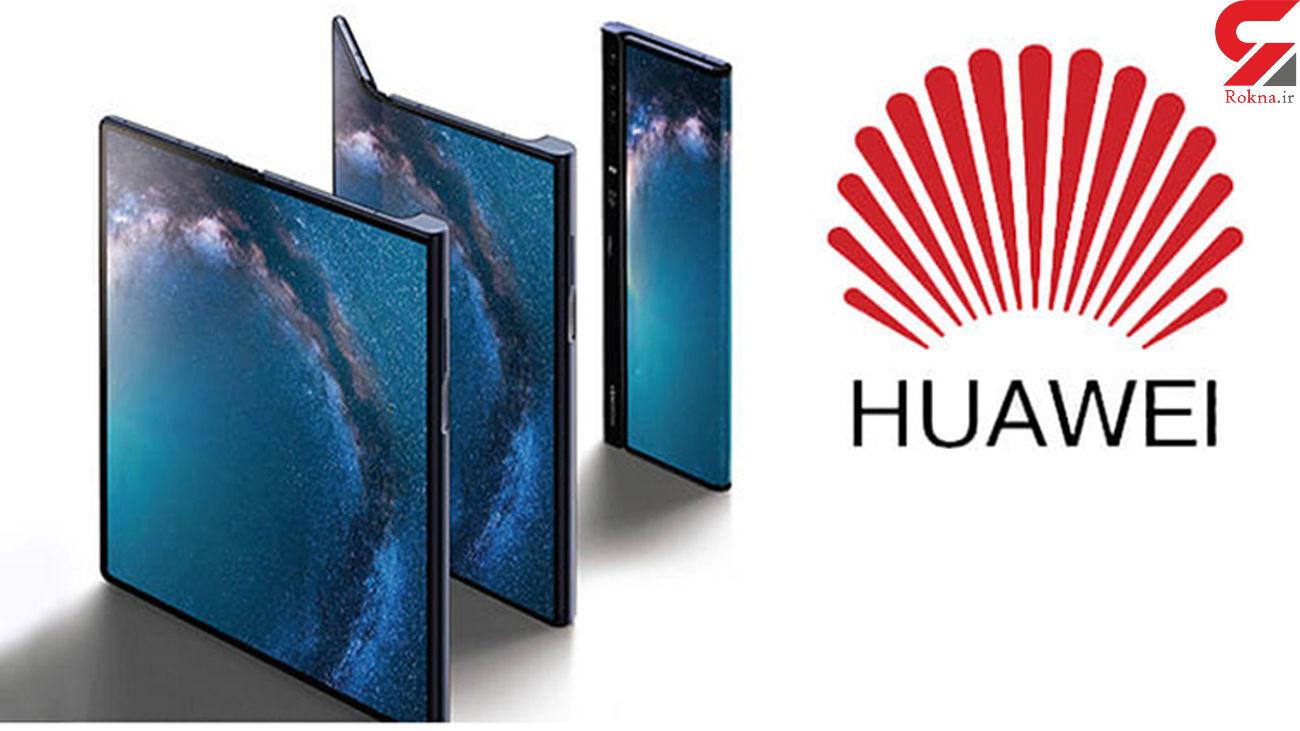 قیمت گوشی موبایل هوآوی در بازار دومین هفته شهریور 99 + جدول