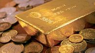 کرونا وحشت خرید طلا را بیشتر کرد!