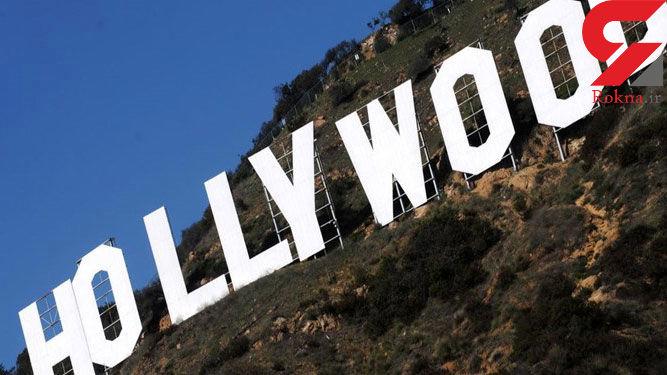 استاندارد سازی هالیوود از اندام زنانه تا به تمسخر گرفتن چاقی