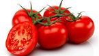 درمان کبد چرب با گوجه فرنگی