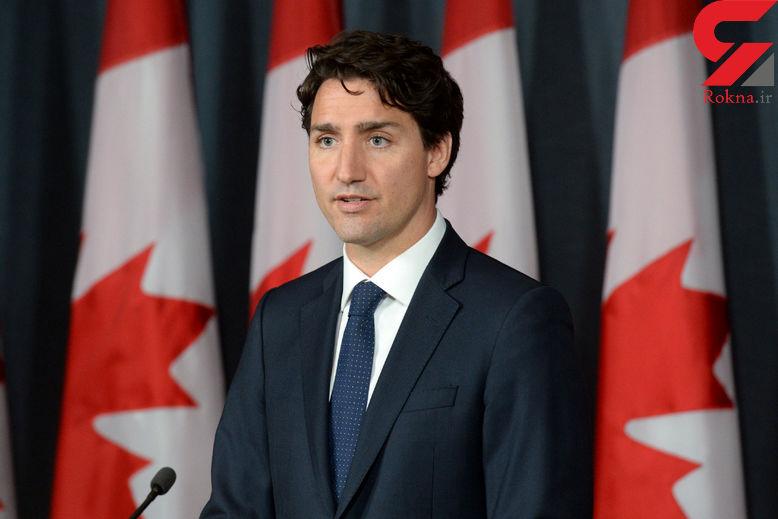 افشای مدارک جدید درباره اقدامات عربستان برای نفوذ به کانادا