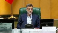 نائب رئیس مجلس :سخنگوی دولت با رئیس جمهور هماهنگ نیست