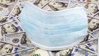 تعداد ثروتمندان در کرونا 30 درصد افزایش یافتند