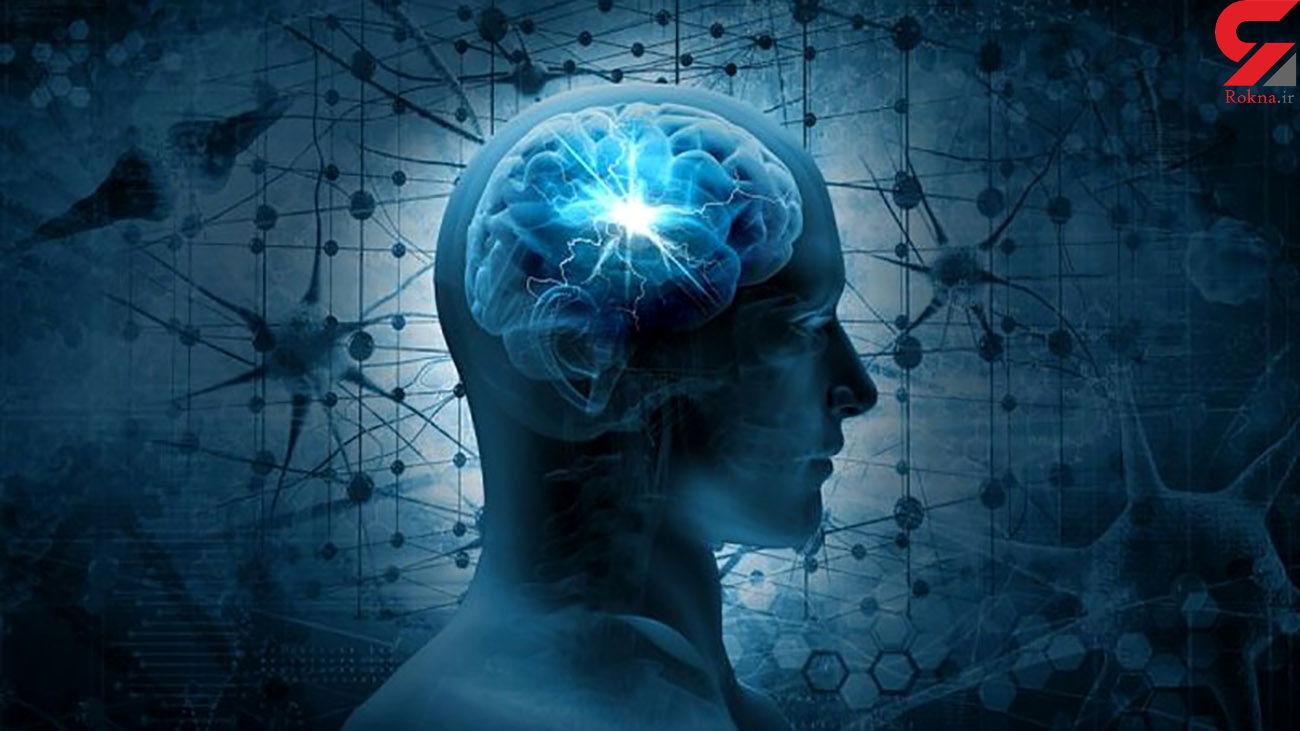 خطر سکته مغزی در بیماران کرونایی