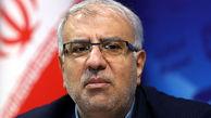 اوجی وزیر پیشنهادی نفت: اقدامات مهمی برای فروش نفت پیاده می کنم