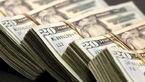 تأمین نزدیک به ۱۵میلیارد دلار ارز برای واردات کشور
