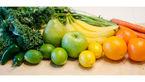 قیمت انواع میوه و سبزی / واردات پرتقال در هاله ای از ابهام