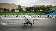 گزارش تصویری از تجهیزات مدرن و جدید پلیس راهور ایران / رزمایشی غرورآمیز