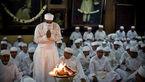 راز معبد زرتشتیان در هند چیست؟