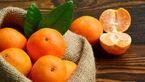 درمان فوری سرماخوردگی با منبع غنی از ویتامین ث