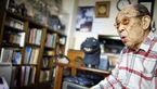 اولین بازیگر گودزیلا درگذشت