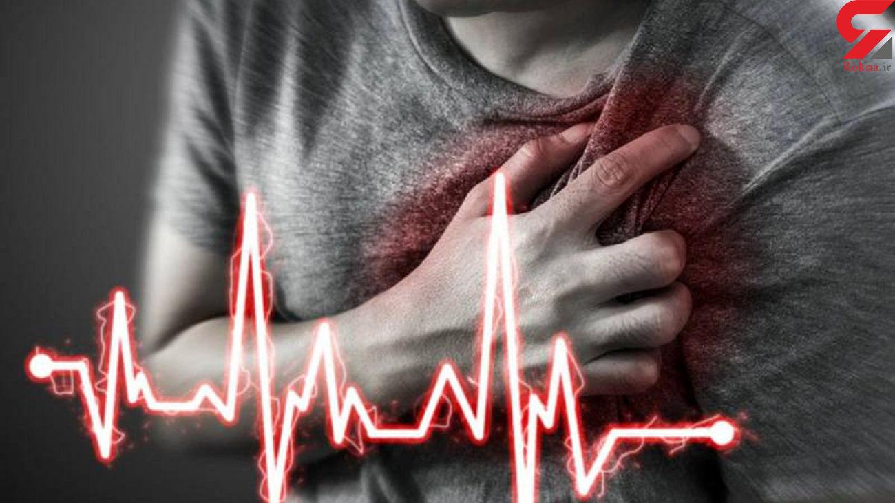 ۷ مهر ماه روز جهانی قلب