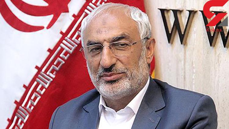 مسوولان درباره علت درگذشت مردم در مراسم تشییع در کرمان توضیح دهند