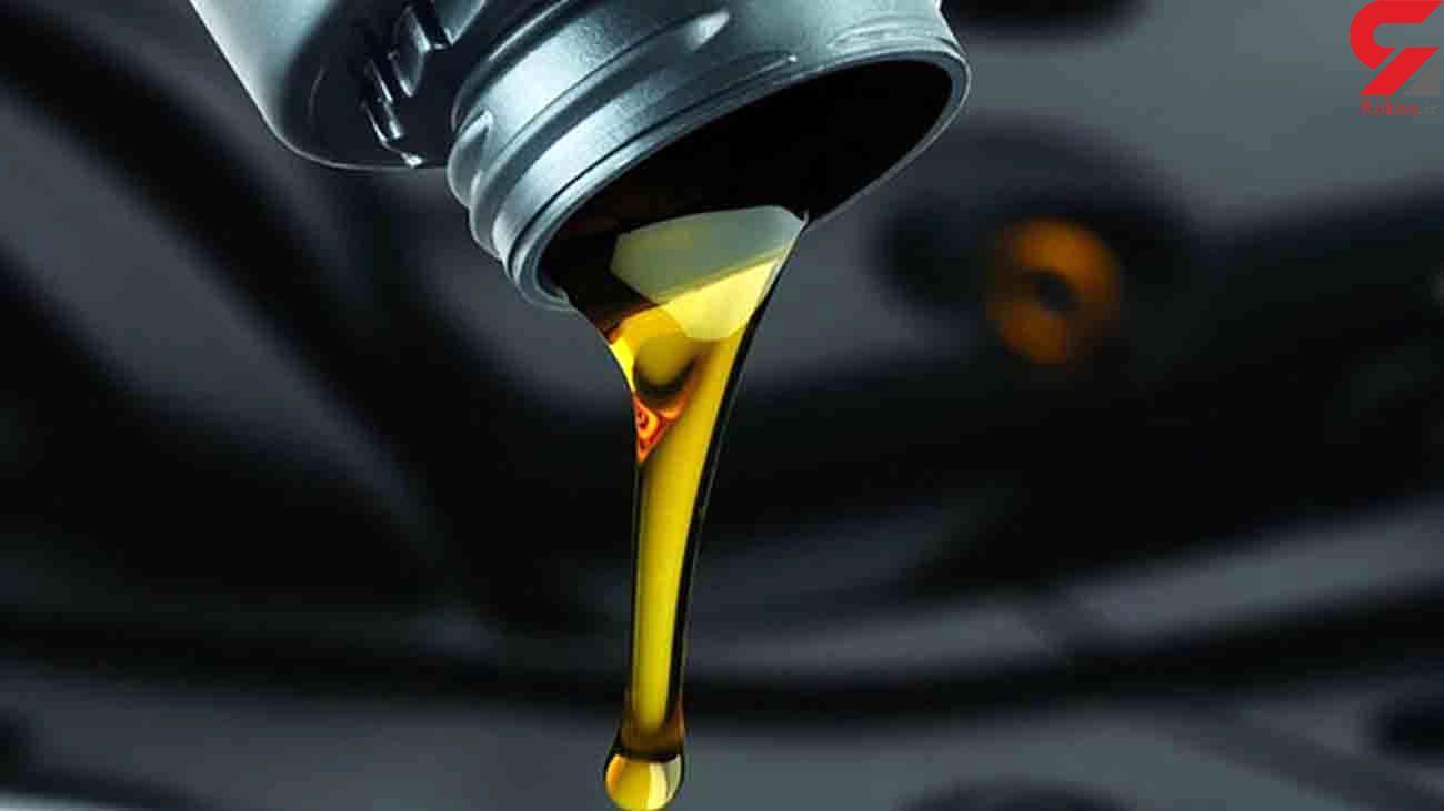مجوز افزایش قیمت روغن موتور صادر شد + جزئیات