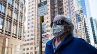 نگرانی مردم آمریکا از لغو قرنطینه