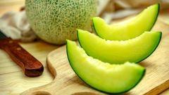 میوه تابستانی برای نجات از گرمازدگی