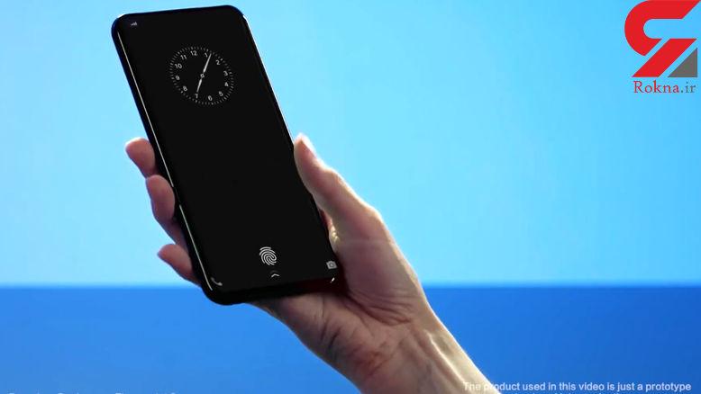 وقوع تخلف جدید در بازار گوشی موبایل/شناسه های IMEI هم جعل شد!
